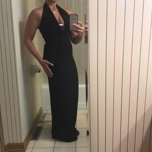 Cache Dresses - Evening dress